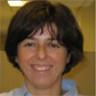 Chiara M. Eandi