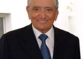 """Borsa di studio """"Michele Ferrero"""""""