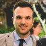 Dott. Marco Lupidi